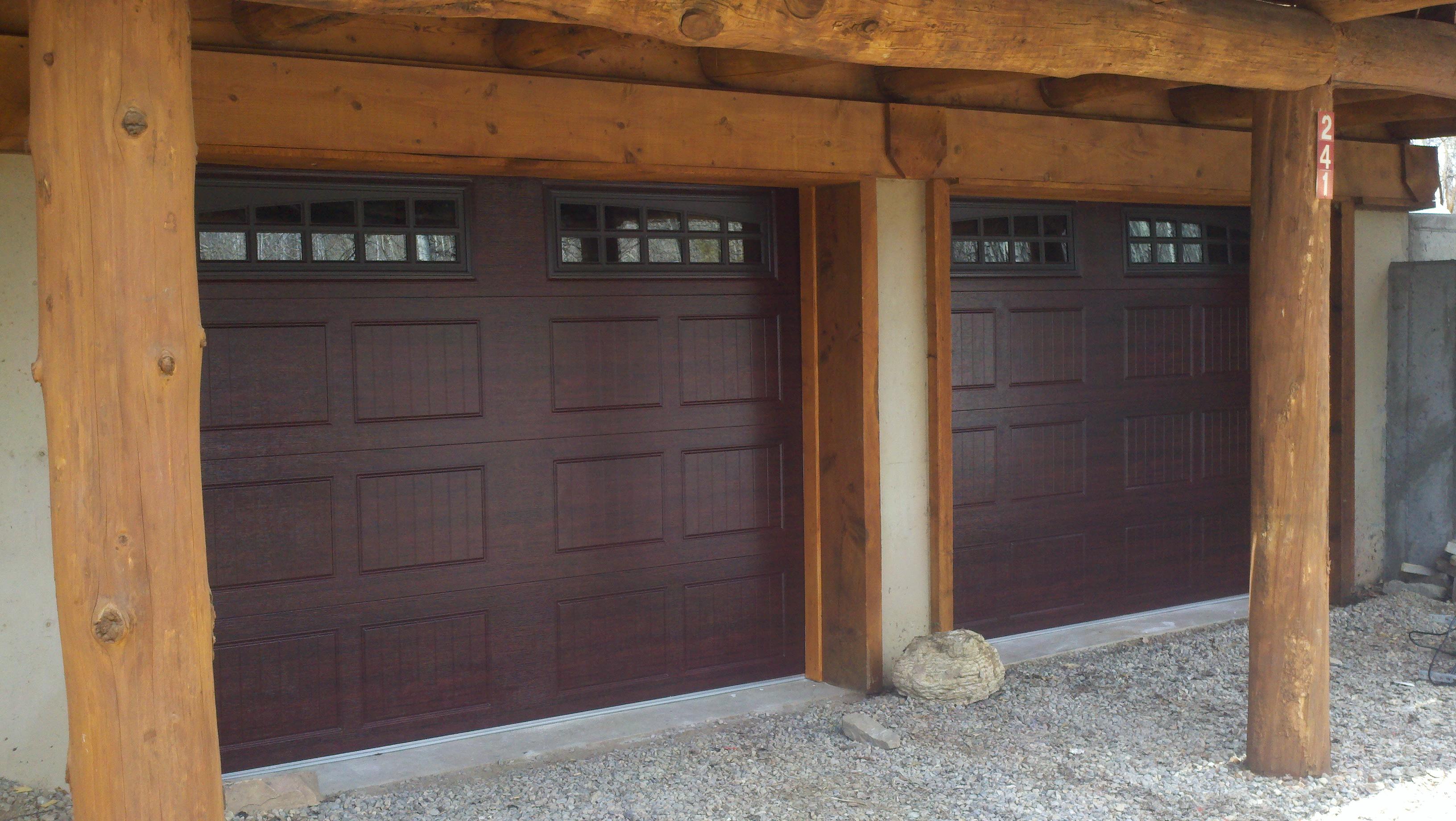 2013 04 2513 09 3195 Alpine Garage Doors