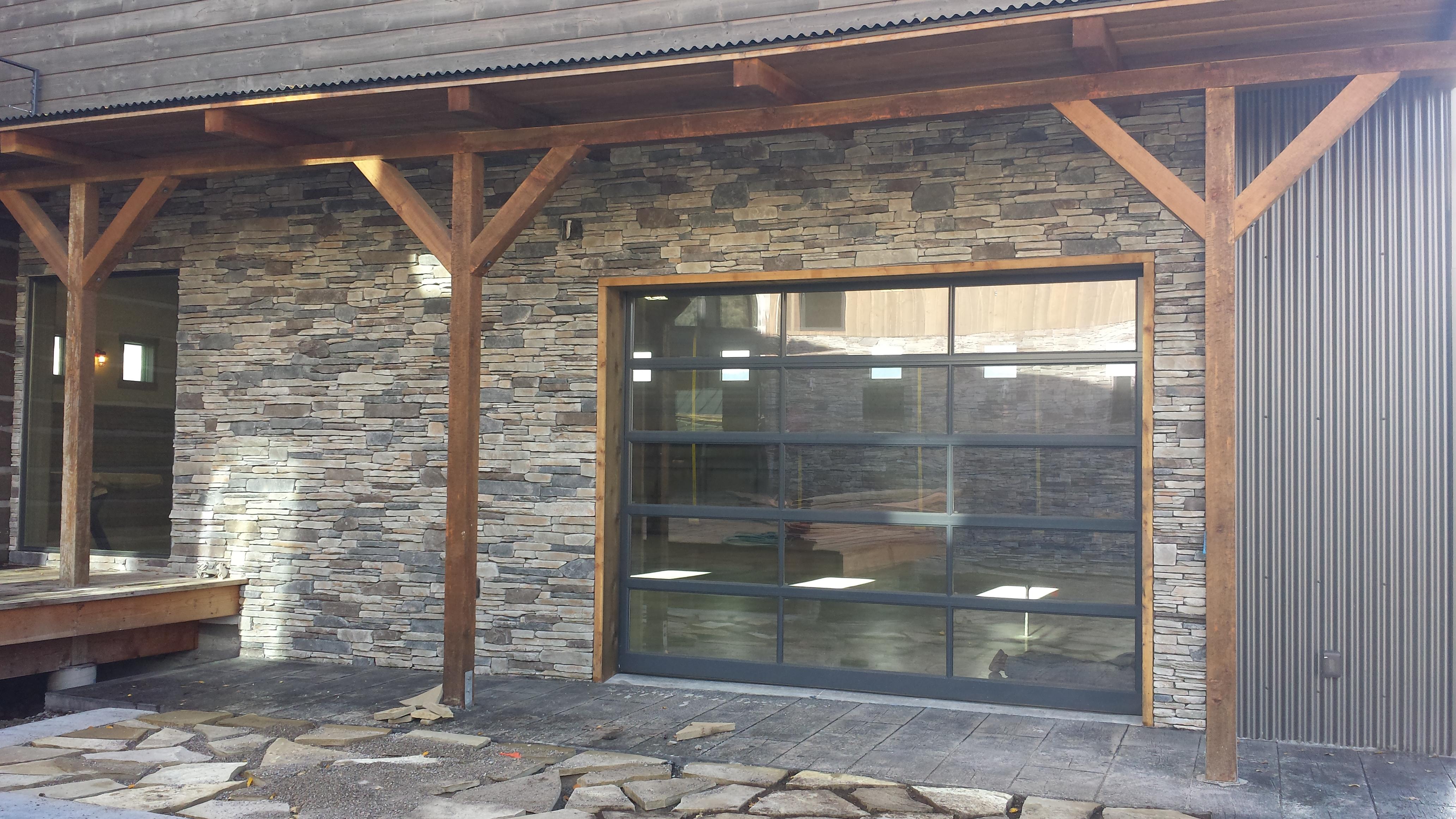 20141021163200 Alpine Garage Doors