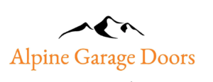 Alpine Garage Doors